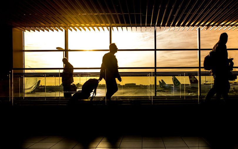 How Instalocate can help you get compensation for flight delays, cancellations