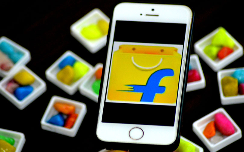 Why SoftBank's Flipkart bet demands a look into its India strategy