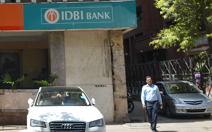 IDBI Bank seeks bankers to sell non-core businesses