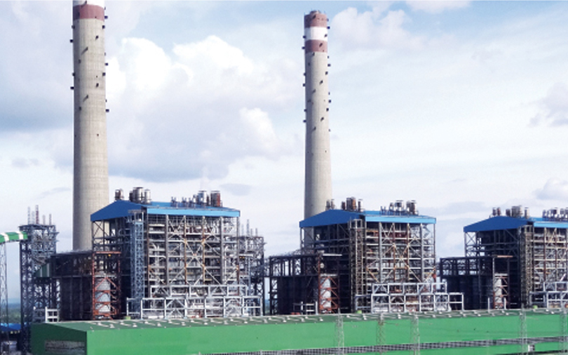 Lenders seek to sell at least 30% stake in Jaiprakash Power