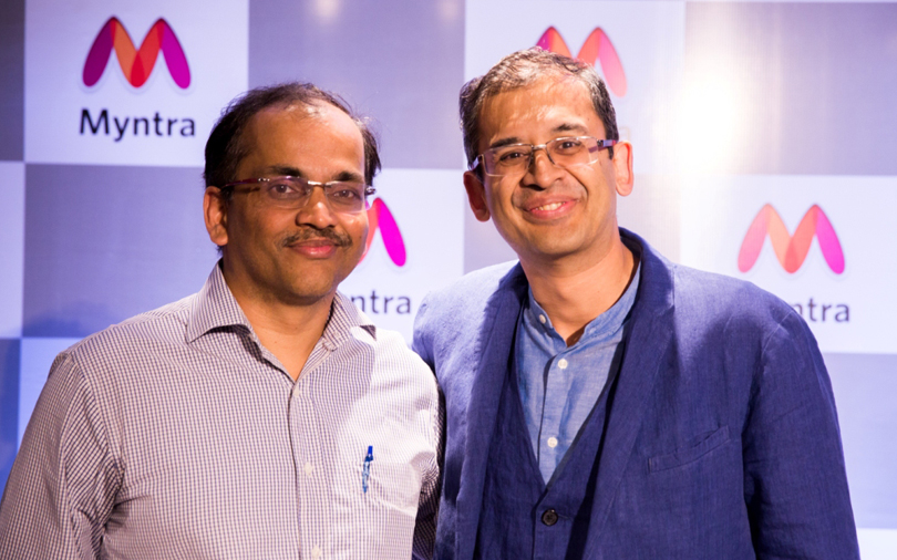 Myntra's private label business turns profitable