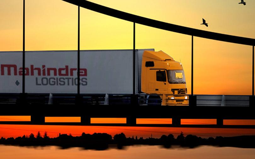 Mahindra Logistics to float IPO; Kedaara Capital to partially exit