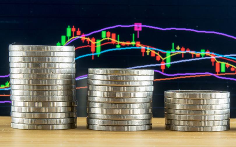 Lendingkart's fintech arm raises $10 mn from Kotak Mahindra Bank, others