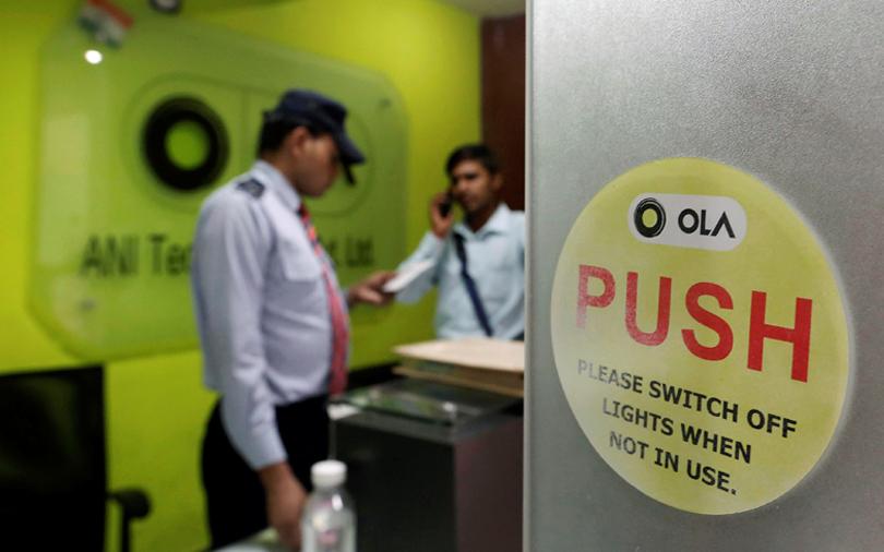 Bengaluru techie arrested for Aadhaar data theft