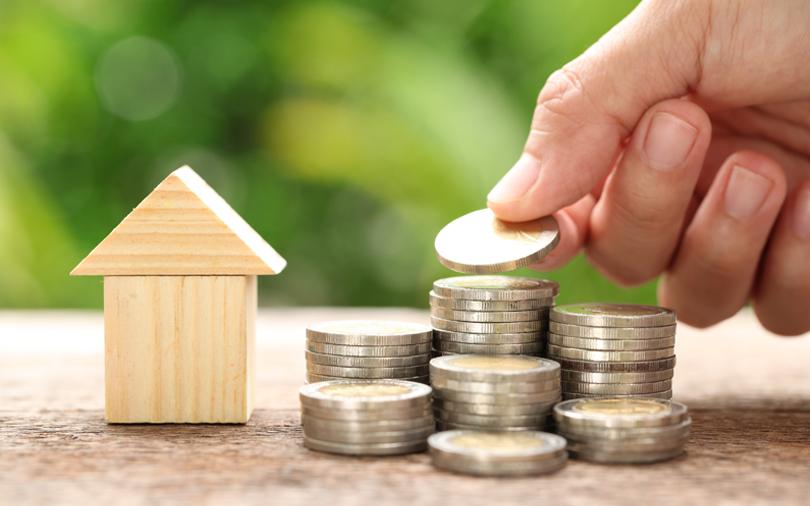 IFC to back Delhi-based developer Ashiana Housing