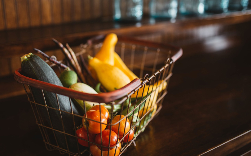 Will it be Alibaba-BigBasket vs Amazon-Grofers in online grocery?