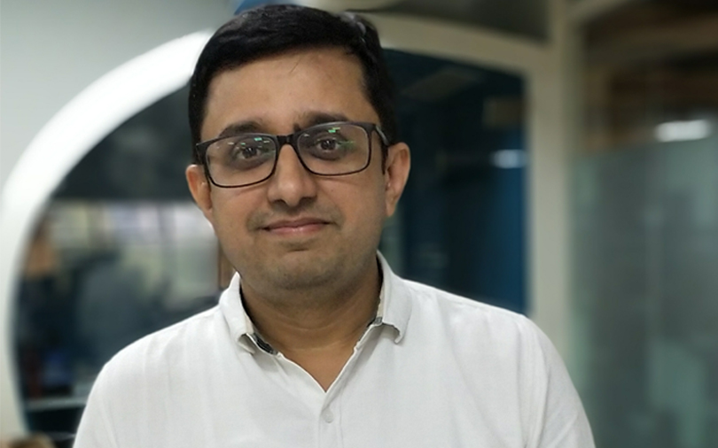 Online insurance marketplace Coverfox appoints Practo exec as CEO