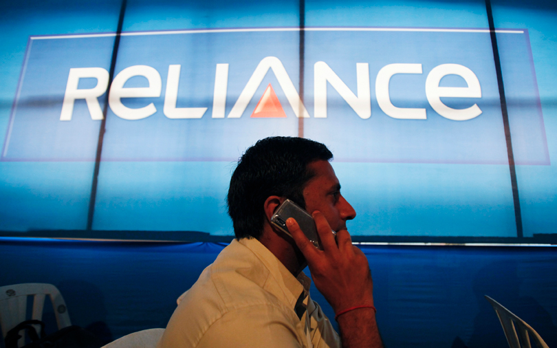 Tribunal stays insolvency proceedings as RCom reaches settlement with Ericsson