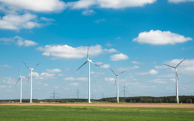 Sembcorp buys out IDFC PE from renewable energy arm for $220 mn