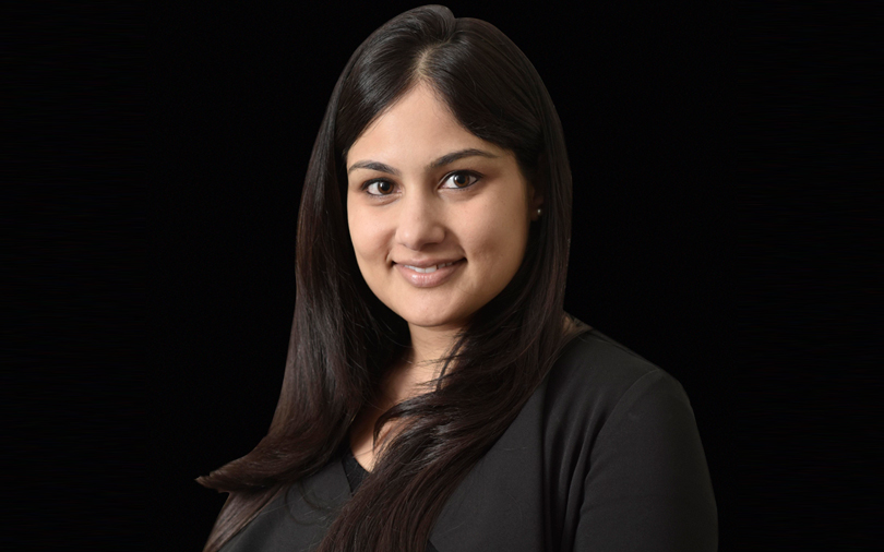 Everstone Capital's Roopa Purushothaman joins Tata Sons as chief economist