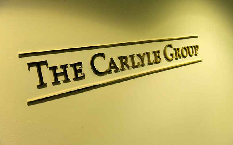 Carlyle, Apollo Global report strong Q2 earnings; attract more money