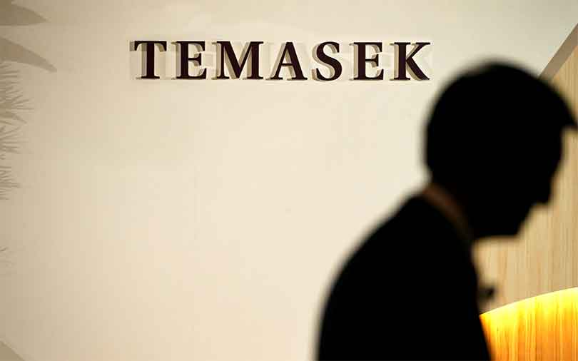Temasek set to buy out two PE firms in Manipal Hospitals