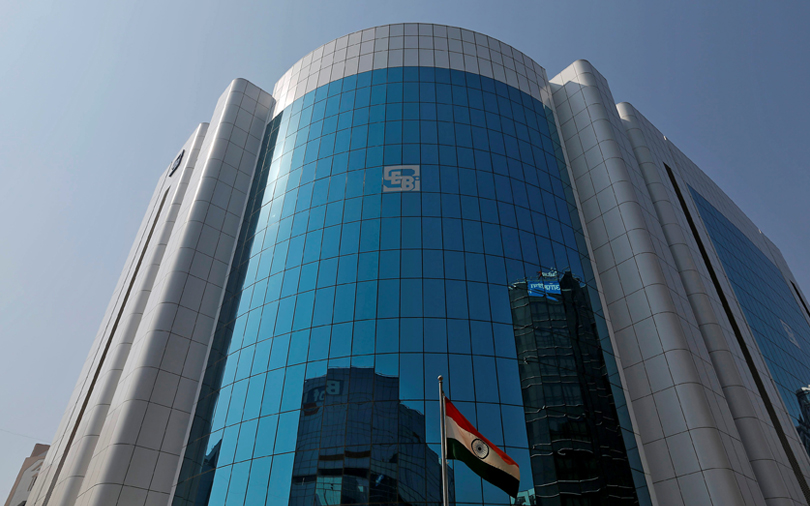 SEBI strengthens corporate governance norms, asks big firms to split titles