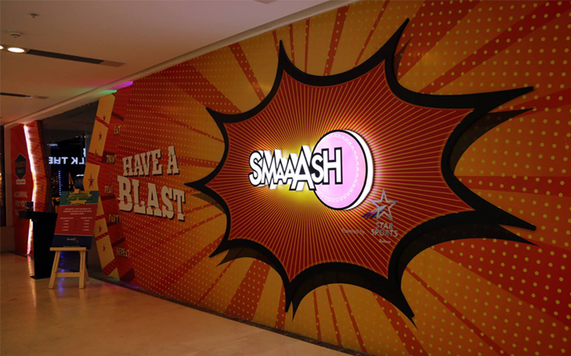 PVR, Thai partner to sell bowling venture to Smaaash Entertainment