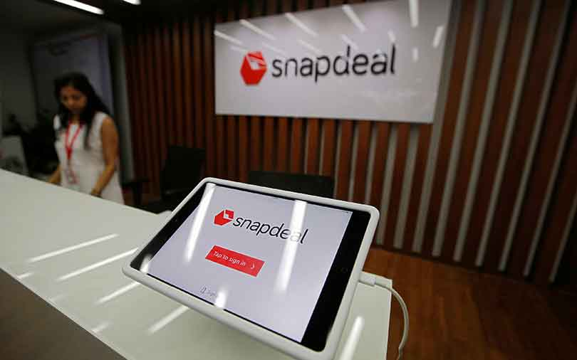 Snapdeal 2.0: Ticket to redemption or a shot in the dark?