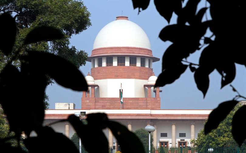 SC maintains ban on foreign law firms but lawyers can fly in to advise in India