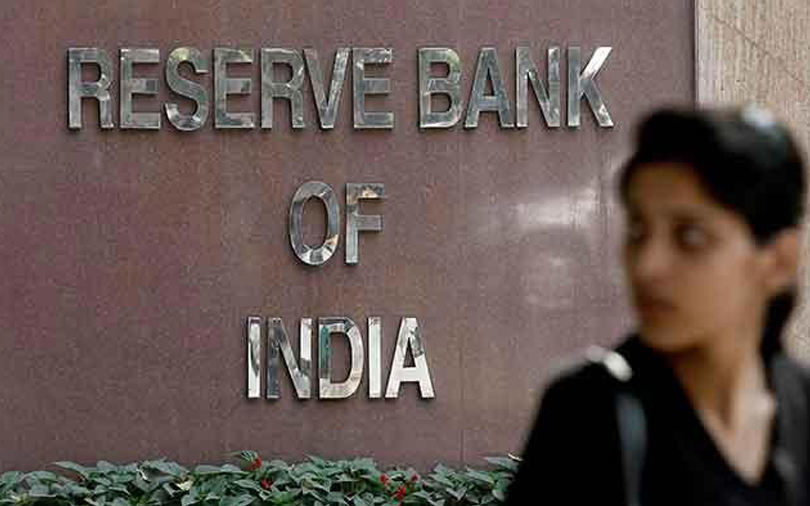 RBI to discuss interest rate pass-through with banks; SBI says no room to cut rates
