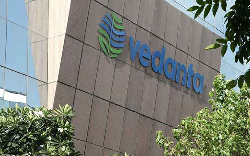Vedanta in talks to sell flagship power biz asset in large deal
