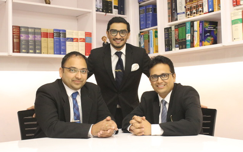 Former Jayakar & Partners lawyers launch firm for commercial disputes