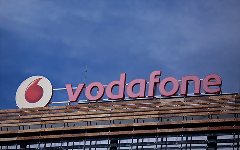 Vodafone launches cloud-based security suite for businesses