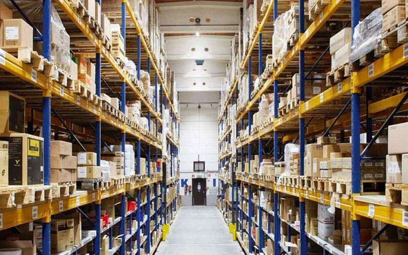 On-demand warehousing startup BoxMySpace raises funding