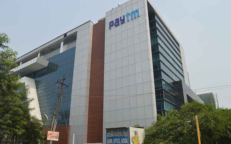 Paytm nears Little acquisition; Nearbuy next on the radar