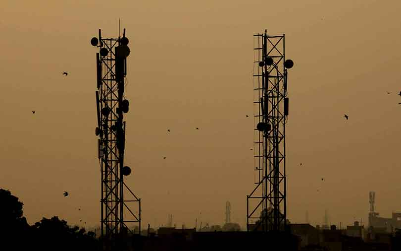 Govt clears plan to hive off BSNL's telecom tower assets