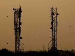 Bharti Airtel to acquire Tata's consumer telecom business
