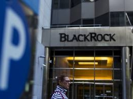 BlackRock may buy DSP's stake in joint venture; Aavas hires bankers for IPO