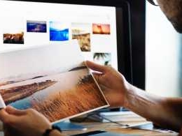 After write-offs, Info Edge bets $1.3 mn more on digital photography startup Canvera