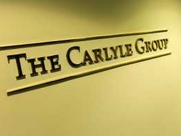 After three new India bets, Carlyle exits healthcare services firm