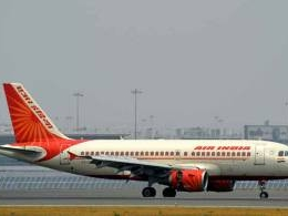 Foreign investors can now own up to 49% of Air India