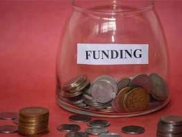Corporate training firm WB School raises funding from Dempo Group