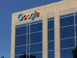 Google signs patent deal with Tencent to boost China prospects