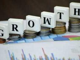 Will macro headwinds knock India of​f​ its growth path?