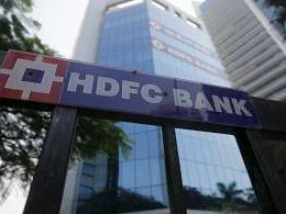 HDFC Bank partners top institutes to mentor fin-tech startups