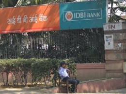 IDBI Bank picks bankers for sale of non-core assets