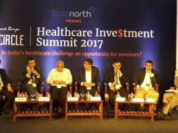 Big consolidation in hospital sector years away: panellists at VCCircle summit