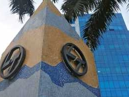 L&T Infotech to acquire advanced analytics firm Lymbyc