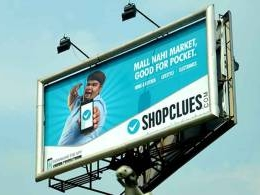ShopClues' Sandeep Aggarwal files FIR against co-founders, alleges forgery