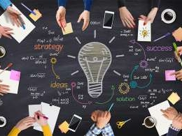 Lodha Group, Zone Startups India launch accelerator programme