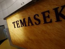 Temasek in talks to invest in eye-care chain