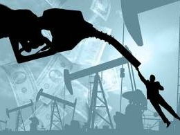 Are oil companies drilling a hole in consumers' pocket via daily price revision?