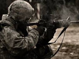 Defence startup Tonbo Imaging gets $17 mn from WRV Capital, others