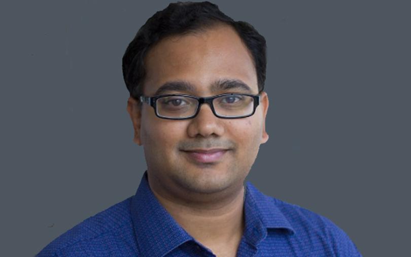 Former Exfinity Venture principal Abishek Surendran joins Pi Ventures as partner