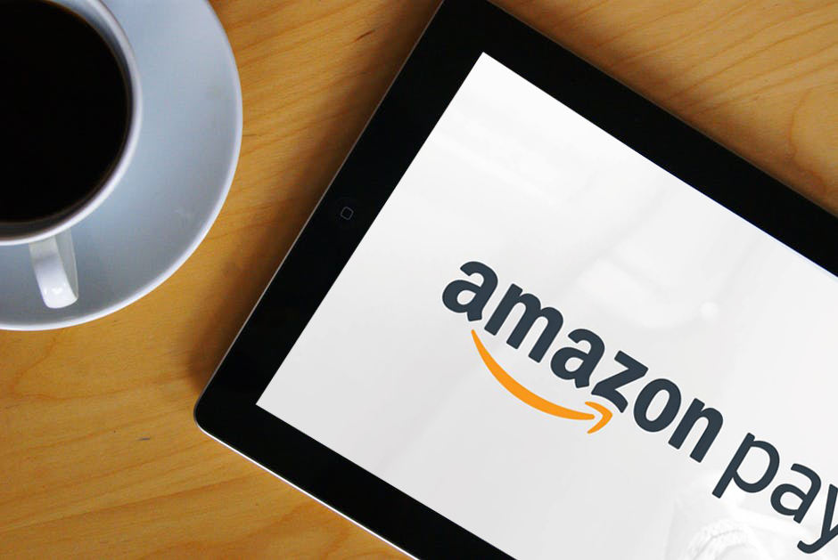 Amazon Pay opens escrow account with HDFC Bank