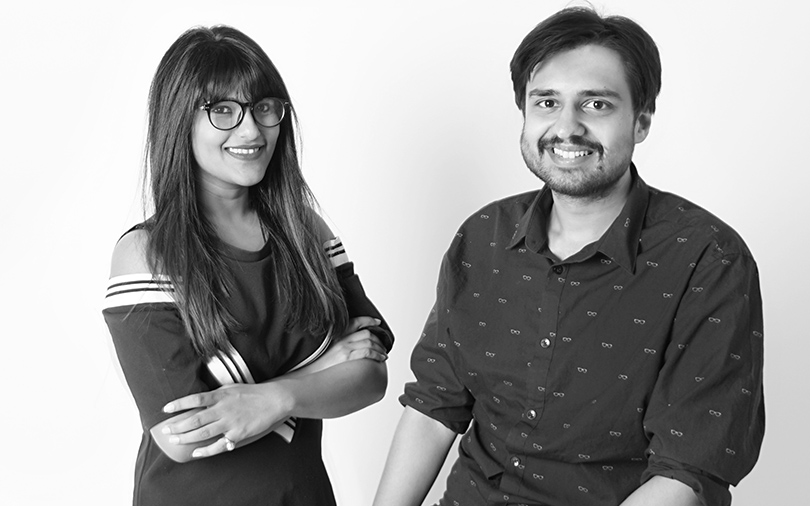 Sequoia India leads Series B round in Southeast Asian fashion firm Zilingo