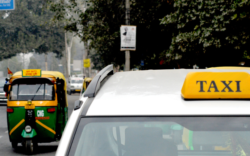 Do smaller cab aggregators have a shot against Ola-Uber duopoly?