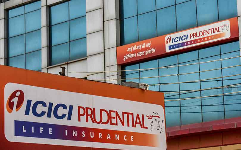 ICICI Prudential AMC plans $400 mn realty platform; Hindalco eyes overseas buys