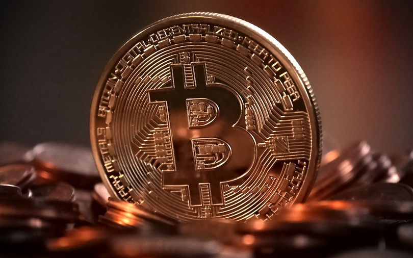 India weighs imposing tax on virtual currencies
